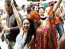 dance_of_shiva2012_keita_296