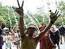 dance_of_shiva2012_keita_297