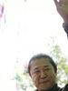 dance_of_shiva2012_keita_298