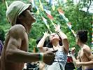 dance_of_shiva2012_keita_300