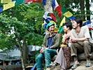 dance_of_shiva2012_keita_301