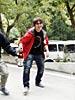 dance_of_shiva2012_keita_307