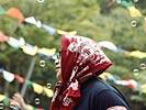 dance_of_shiva2012_keita_311
