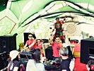 dance_of_shiva2012_keita_316