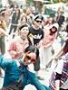 dance_of_shiva2012_keita_319