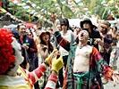 dance_of_shiva2012_keita_320