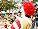 dance_of_shiva2012_keita_322