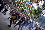 dance_of_shiva2012_kousei_001