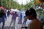 dance_of_shiva2012_kousei_002