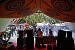 dance_of_shiva2012_kousei_003