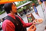 dance_of_shiva2012_kousei_007