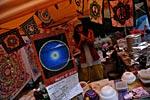 dance_of_shiva2012_kousei_008