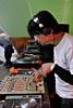 dance_of_shiva2012_kousei_010