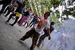 dance_of_shiva2012_kousei_012