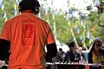 dance_of_shiva2012_kousei_015