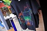 dance_of_shiva2012_kousei_016