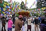 dance_of_shiva2012_kousei_017