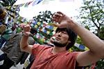 dance_of_shiva2012_kousei_019