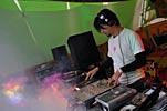 dance_of_shiva2012_kousei_020