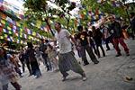 dance_of_shiva2012_kousei_021