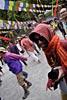 dance_of_shiva2012_kousei_023