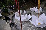 dance_of_shiva2012_kousei_024