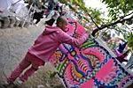 dance_of_shiva2012_kousei_025