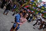 dance_of_shiva2012_kousei_027
