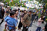 dance_of_shiva2012_kousei_029