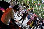 dance_of_shiva2012_kousei_030