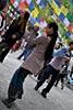 dance_of_shiva2012_kousei_031