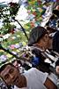 dance_of_shiva2012_kousei_032