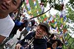 dance_of_shiva2012_kousei_033