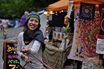 dance_of_shiva2012_kousei_035