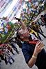 dance_of_shiva2012_kousei_038
