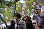 dance_of_shiva2012_kousei_040
