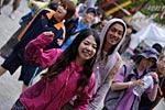 dance_of_shiva2012_kousei_041