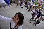 dance_of_shiva2012_kousei_042