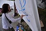 dance_of_shiva2012_kousei_043