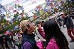 dance_of_shiva2012_kousei_044