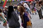 dance_of_shiva2012_kousei_045