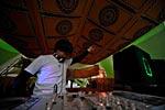 dance_of_shiva2012_kousei_047