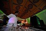 dance_of_shiva2012_kousei_048