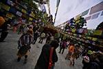 dance_of_shiva2012_kousei_049