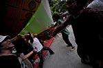 dance_of_shiva2012_kousei_050