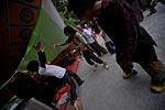 dance_of_shiva2012_kousei_051