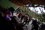 dance_of_shiva2012_kousei_052