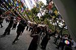 dance_of_shiva2012_kousei_053