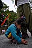 dance_of_shiva2012_kousei_054