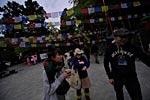 dance_of_shiva2012_kousei_055